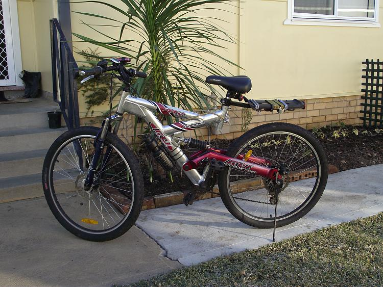 Show us your bike-dscf2769.jpg