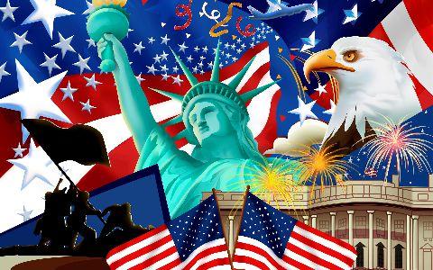 Happy 4th of July-american-flag.jpg
