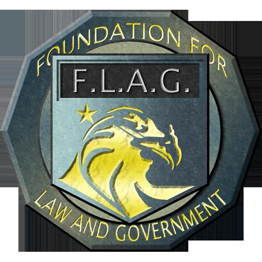 Name:  FLAG08_2.png Views: 179 Size:  344.8 KB