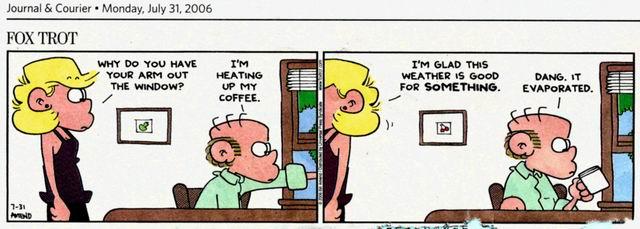 How's your weather-heat0003.jpg