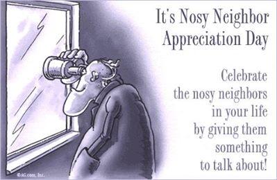 Name:  Nosy Neighbor.jpg Views: 20 Size:  22.8 KB