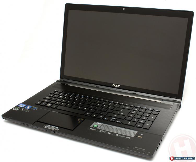 Best Laptop You have had-acer_aspire_ethos_8951g2418g75bn.jpg