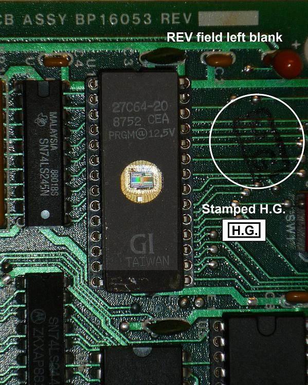 Can you ID this circuit board?-ckt-closeup.jpg