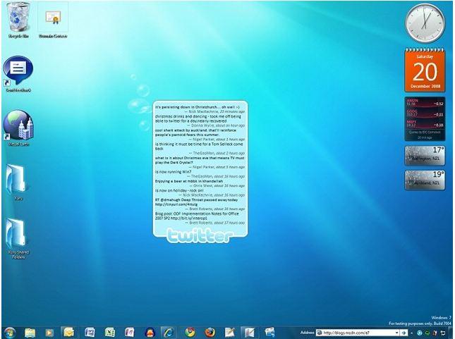 IE* uses per tab process?-7004.jpg