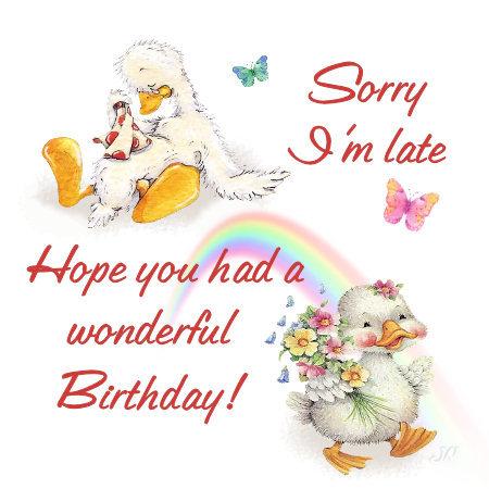 Happy birthday to me-221.jpg