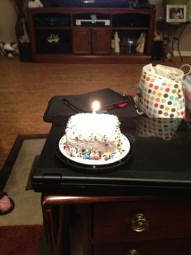 Happy birthday to me-imageuploadedbyseven-forums1374975189.404680.jpg