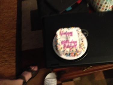 Happy birthday to me-imageuploadedbyseven-forums1374975201.839401.jpg
