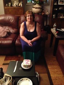 Happy birthday to me-imageuploadedbyseven-forums1374975217.892519.jpg