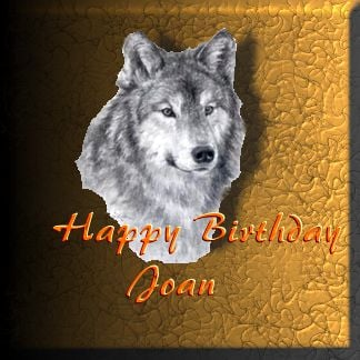 Happy Birthday Joan!-joan-bd1.jpg
