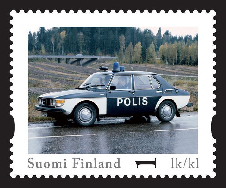 Funny and Geeky Cool Pics [3]-poliisiauto12130806aa_au.jpg