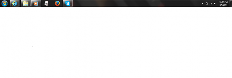 What does your taskbar Look like-my-taskbar.png