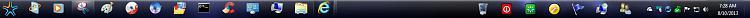 What does your taskbar Look like-taskbar.jpg