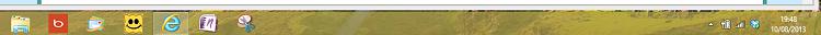 What does your taskbar Look like-taskbar.png