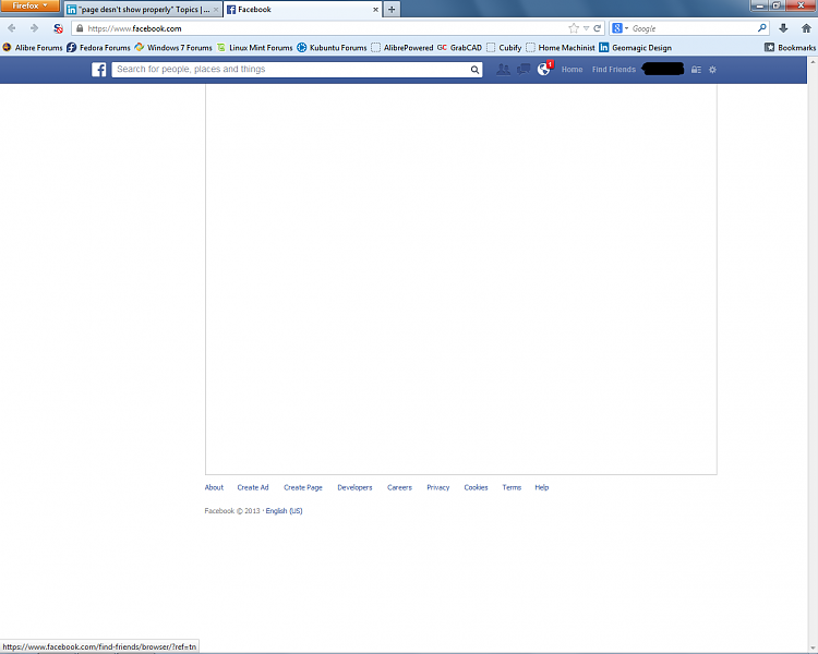 -facebook-blank-screen.png