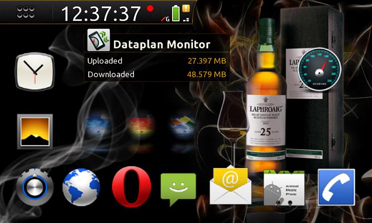 Today [12]-screenshot48.png