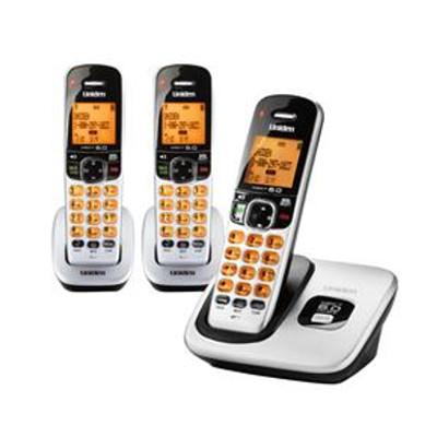 Today [12]-uniden-3-handset-cordlless-expandable-dect-phone.jpg