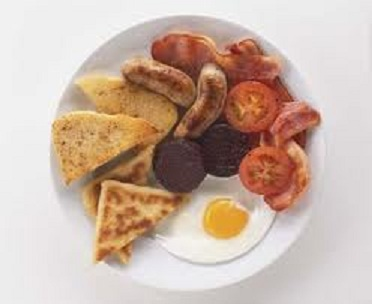 What's for Breakfast ?-fry.jpg