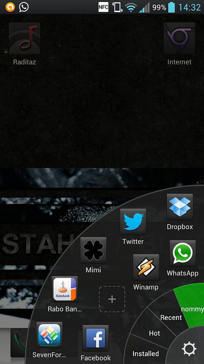 Screenshots from your phone Home screen-2013-08-17-14.33.00.jpg