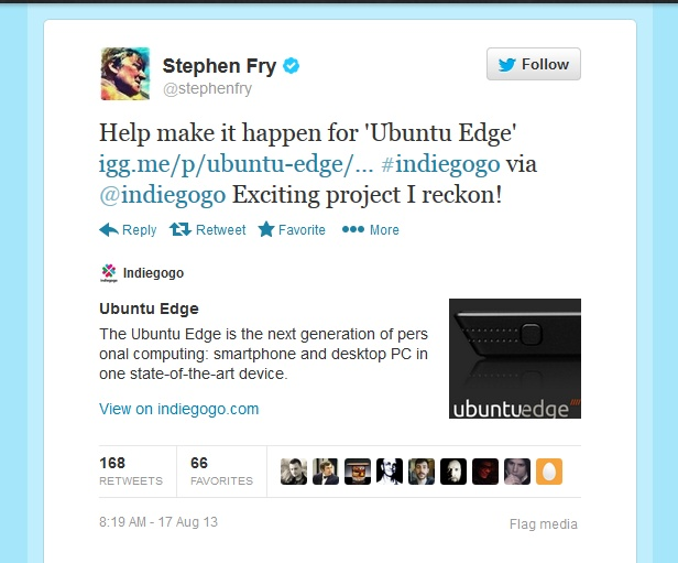 Ubuntu Edge - crowdfunding surprise-unclestephen.jpg