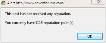 <off topic> Redirect </off>-repmyself.jpg