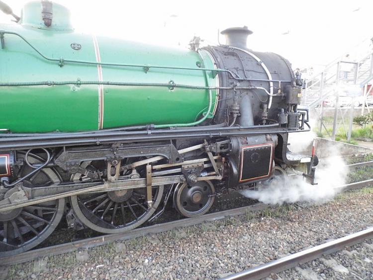 Who likes steam locomitives??-sany0079.jpg