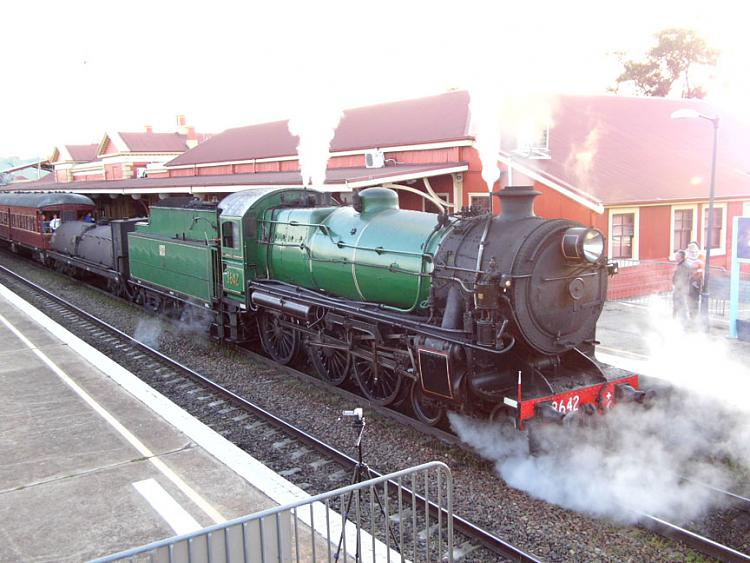 Who likes steam locomitives??-sany0077.jpg
