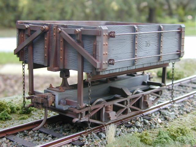 Model Railroaders: Are you one?-dscn0002-1.jpg