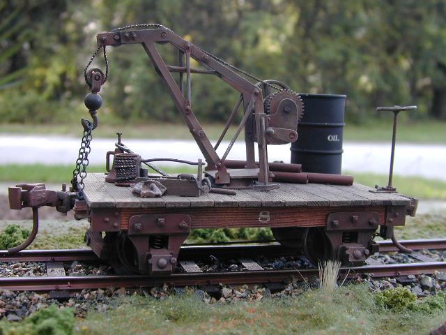 Model Railroaders: Are you one?-dscn0007.jpg
