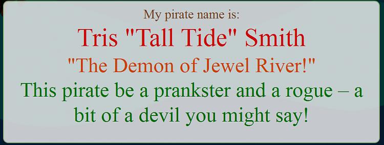 Talk Like A Pirate Day-capturepirate.png