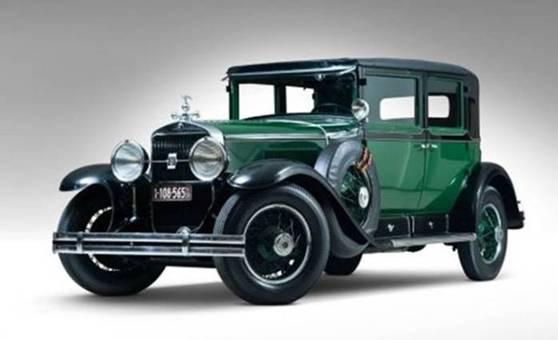 An Interesting Bit of Car History-1.jpg