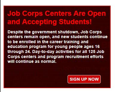 Sad Moments...-job-corps.jpg
