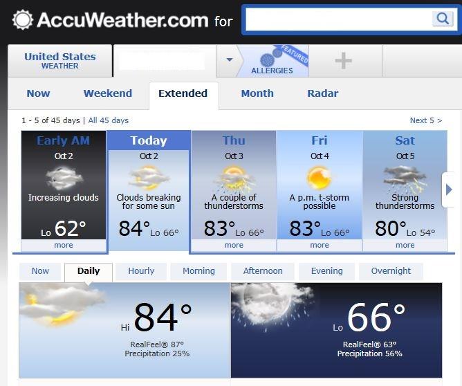Name:  weather.JPG Views: 70 Size:  78.7 KB