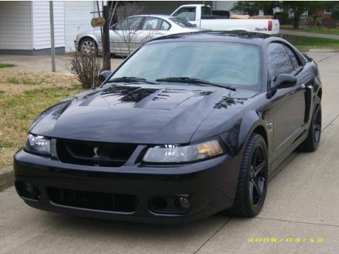 Dream Car-13874158.jpg