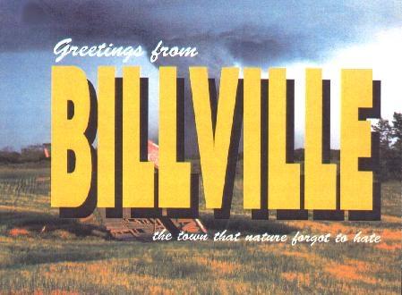 Happy Birthday A Guy-postcard-billville.jpg
