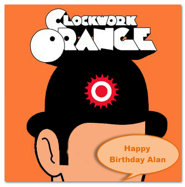 Happy Birthday linnemeyerhere-bdayal.png