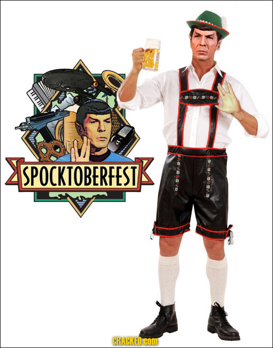 Funny and Geeky Cool Pics [3]-spocktoberfest.jpg