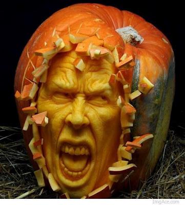 Pumpkin Carving-pumkin-face-carving.jpg