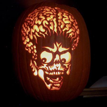 Pumpkin Carving-martian.jpg
