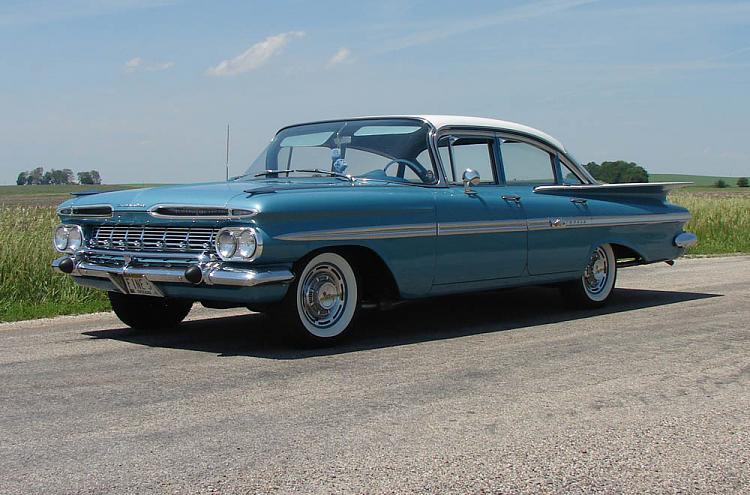 Today [12]-chevrolet-impala-front.jpg