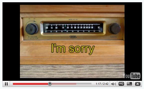 Name:  m sorry!.JPG Views: 58 Size:  39.0 KB