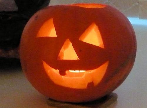 Name:  Pumpkin.jpg Views: 64 Size:  28.1 KB