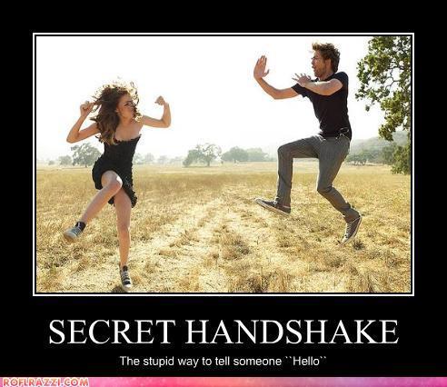 Reputation and Badges [10]-secret_handshake_129073796248256484.jpg
