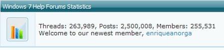 Name:  Posts.jpg Views: 84 Size:  10.0 KB
