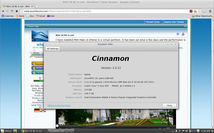 -screenshot-2013-11-22-03-58-34.png