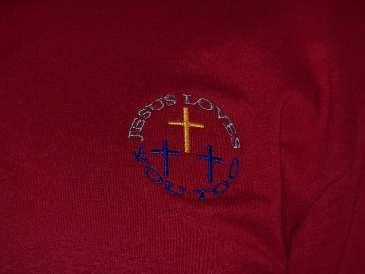 Our Trademark!-028.jpg