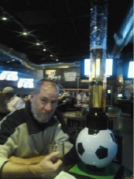 Name:  Having a brew.jpg Views: 162 Size:  65.7 KB