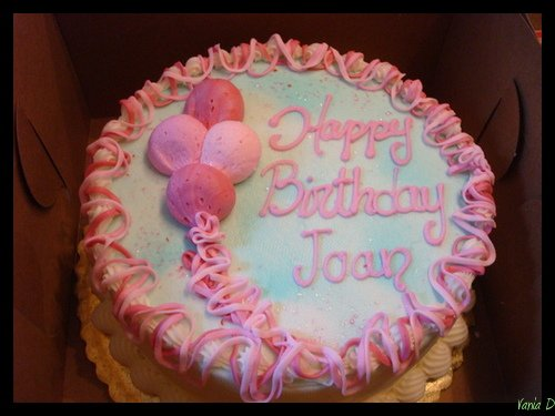 Happy 5th Birthday, Joan-103659-1252261701-0.jpg