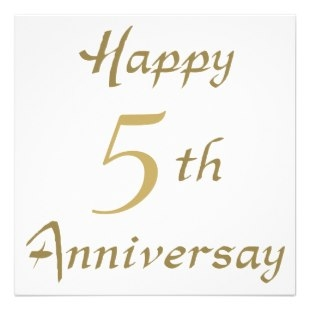 Happy 5th Birthday, Joan-joan-5th.jpg