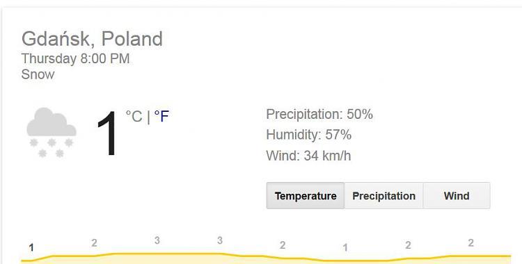 How's your weather-capture4.jpg
