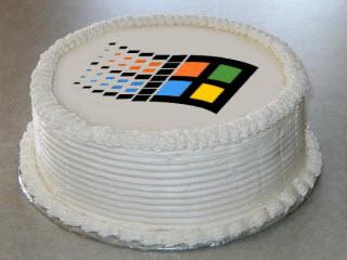 Happy Birthday NoelDP-windowscake.jpg